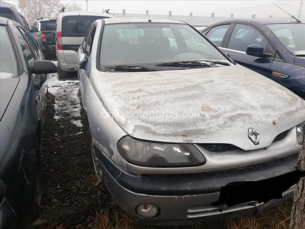 Renault Laguna 1 Cikma Hatasiz Komple On Orjinalotoparca Com 522