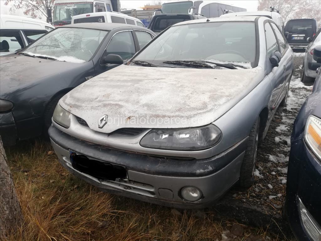 Renault Laguna 1 Cikma Yedek Parca Orjinalotoparca Com 2489